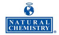 Natural Chemistry pool and spa products