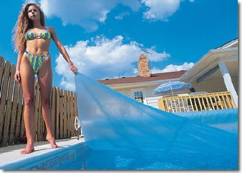 Pool Supply Store Solar Covers And Solar Blankets Columbus Ohio