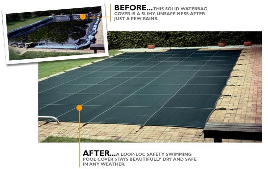 Swimming pool safety covers pool mart plus your - Commercial swimming pool safety equipment ...