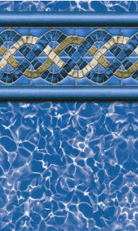Swimming Pool Liners Above Ground Amp In Ground