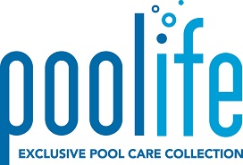 Poolife Swimming Pool Chemicals